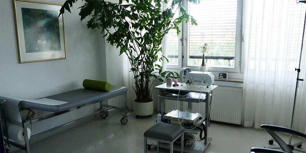 Schmerzpraxis-Mannheim-Bildergalerie-03.jpg